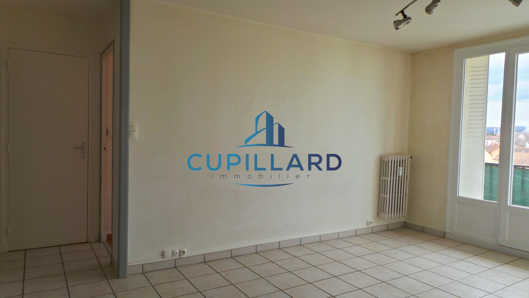 Vente Appartement ROANNE  à Roanne