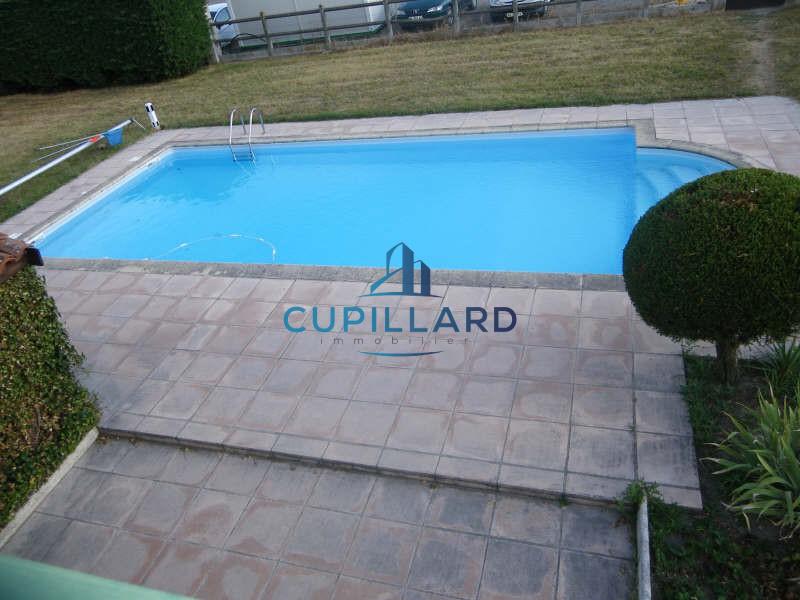 Vente axe saint etienne montbrison agence cupillard 04 for Prix piscine 5x10